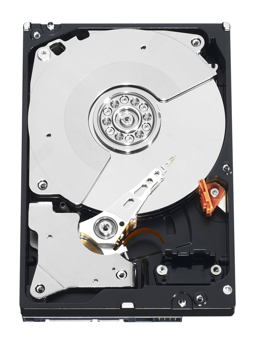 0HY440 Dell 750GB 7200RPM SATA 3Gbps 16MB Cache 3.5-inch Internal Hard Drive