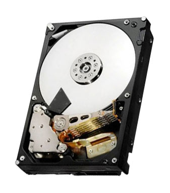 25L1910 IBM Ultrastar 18ES 9.1GB 7200RPM Ultra2 Wide SCSI 68-Pin 2MB Cache 3.5-inch Internal Hard Drive