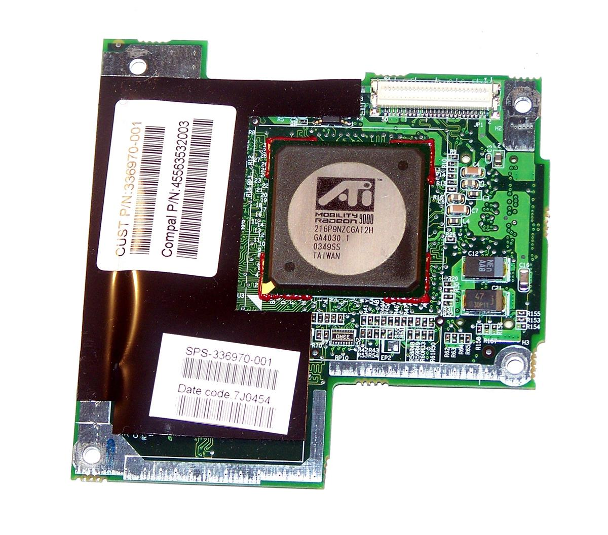 HP ZT3000 SD CARD DRIVERS DOWNLOAD