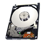 IBM Lenovo 120GB Laptop Hard Drive for 3000 N500 N 500 G530 G 530 Mfr P/N 43N8391