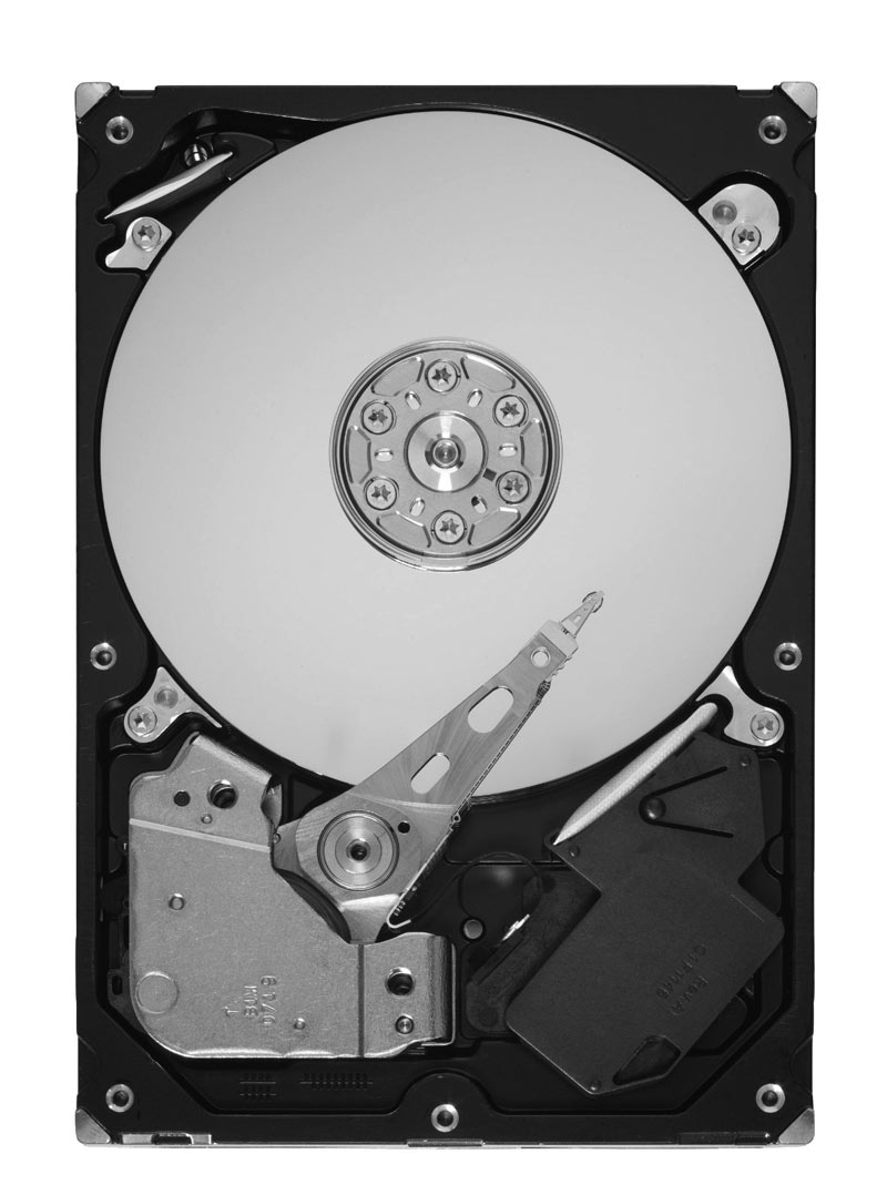 43W7577 IBM 750GB 7200RPM SATA 3Gbps Hot Swap 3.5-inch Internal Hard Drive for DS3000
