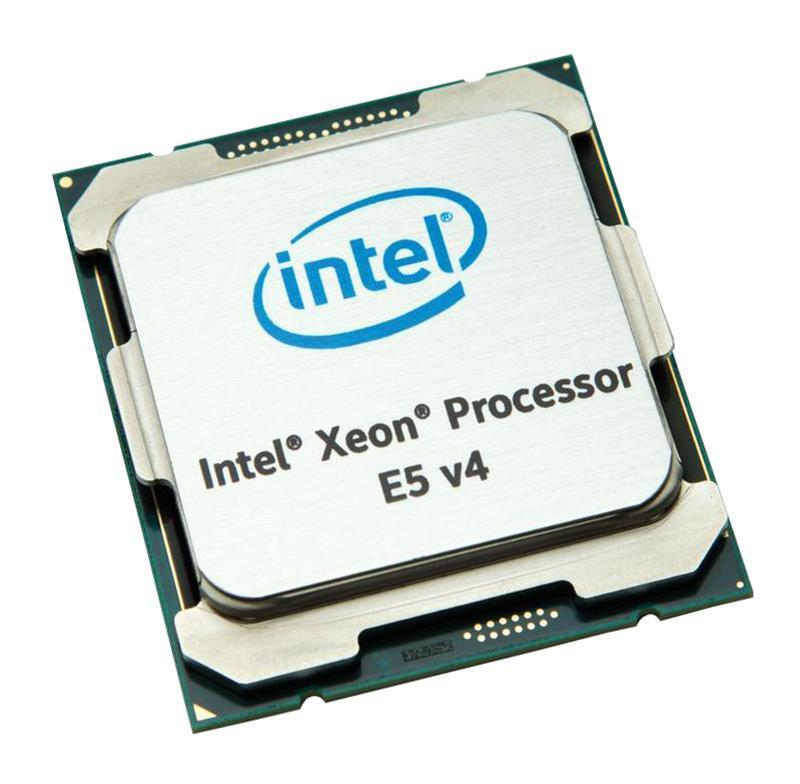 4XG0G89069 Lenovo 2.40GHz 8.00GT/s QPI 25MB L3 Cache Intel Xeon E5-2640 v4 10 Core Socket FCLGA2011-3 Processor Upgrade