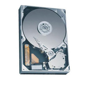 6A320Y0 Maxtor DiamondMax 21 320GB 7200RPM ATA-100 16MB Cache 3.5-inch Internal Hard Drive