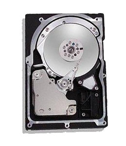 6H400R0-060401 Maxtor DiamondMax 11 400GB 7200RPM ATA-133 16MB Cache 3.5-inch Internal Hard Drive
