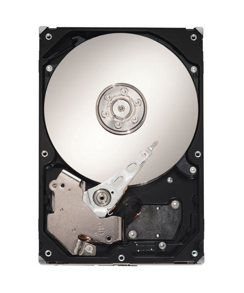 Seagate Barracuda 9LP 4.55GB 7200RPM Ultra2 Wide SCSI 80-Pin 512KB Cache 3.5-inch Internal Hard Drive Mfr P/N 9J4014-032