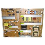Samsung IP Power Supply Board Mfr P/N BN44-00202A