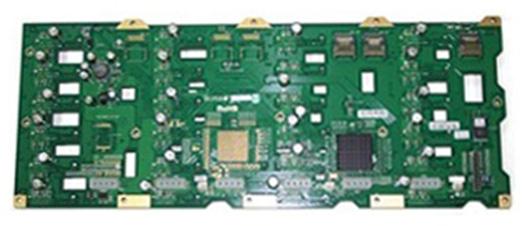 BPN-SAS2-846EL1 SuperMicro Server Accessory