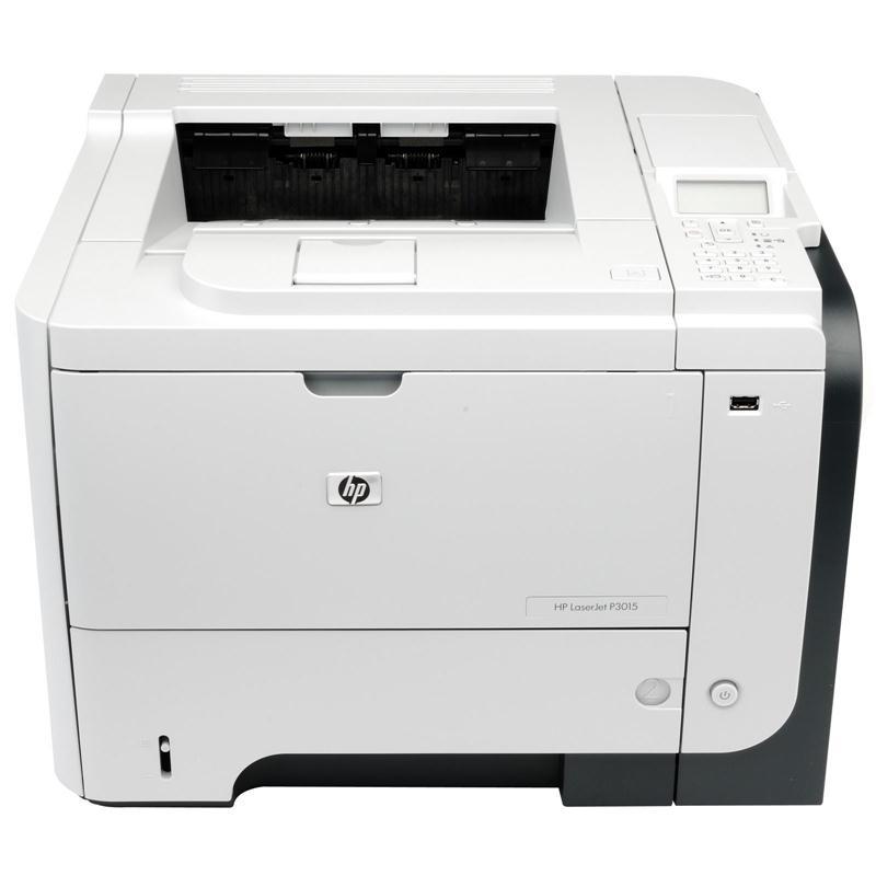 ce525a b19 hp laserjet printer. Black Bedroom Furniture Sets. Home Design Ideas