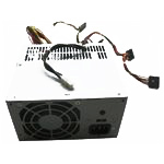 Delta 160Watts SATA Desktop Power Supply Mfr P/N DPS-300AB-15B