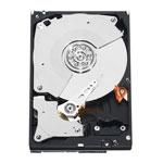 Dell 150GB 10000RPM SATA 1.5Gbps 16MB Cache 3.5-inch Internal Hard Drive Mfr P/N F105G
