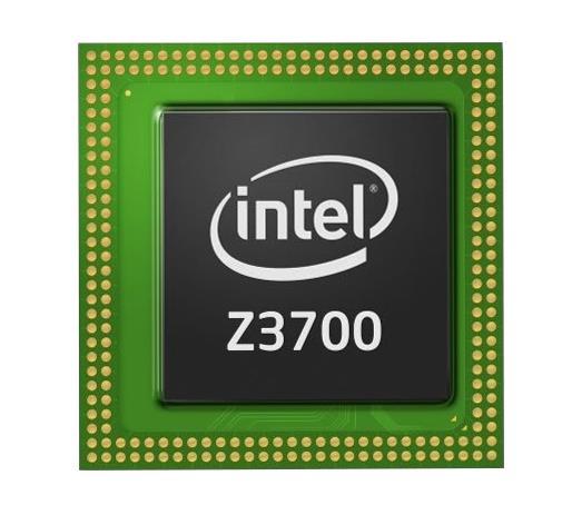 Intel Atom Z3795 Quad Core 1.59GHz 2MB L2 Cache Socket BGA1380 Mobile Processor Mfr P/N FH8065301455628