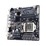 Gigabyte Tech GA-H110TN-GSM PLUS