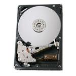 Hitachi Deskstar 7K2000 2TB 7200RPM SATA 3Gbps 32MB Cache 3.5-inch Internal Hard Drive Mfr P/N HDS722020ALA330