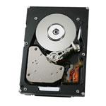 Hitachi Ultrastar 15K300 147GB 15000RPM SAS 3Gbps 16MB Cache 3.5-Inch Internal Hard Drive Mfr P/N HUS153014VLS300
