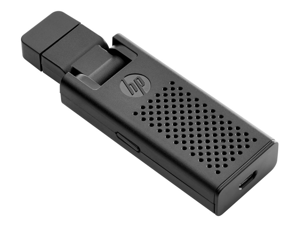 HP J1V25AA#ABA-A1 HP Wireless Dsply Adapter US