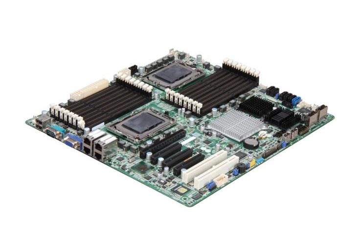 M4L-80101626 Tyan S8230GM4NR-LE Motherboard