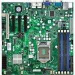 SuperMicro MBD-X8DTW-IF