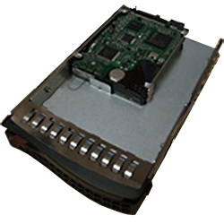 V7 Flash Memory Card Vasd2gr 1n besides Asus  puter System Board P7p55d together with Cisco  r 2821 51 Dc furthermore 200356721665 furthermore Brocade  work Transceiver 57 0000089 01. on brocade power supply