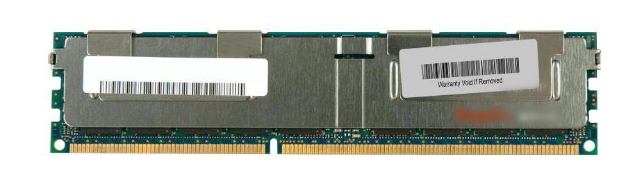 N8402-036 NEC Additional 16GB Memory Module For B More