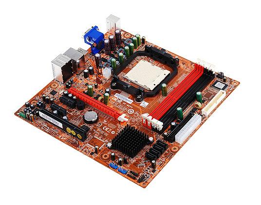 ABIT NF-M2PV LAN 64BIT DRIVER