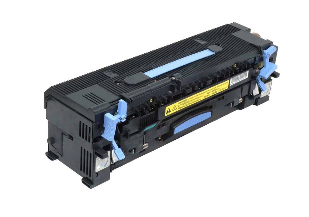 New for HP RG5-5750. COS Imaging Compatible Fuser