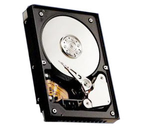 S26361H472V100 Fujitsu Enterprise 36.4GB 10000RPM Ultra2 Wide SCSI 80-Pin 2MB Cache 3.5-inch Internal Hard Drive