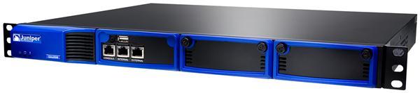 Sa4500 Juniper Networks Wireless Networking Equipment