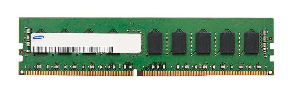 M4L Certified 8GB 1866MHz DDR4 PC4-14900 Reg ECC CL13 288-Pin Single Rank x4 DIMM Mfr P/N M4L-PC414900LR-8G