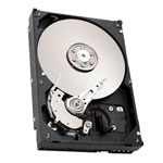 Seagate Barracuda 28GB 7200RPM ATA-66 512KB Cache 3.5-inch Internal Hard Drive Mfr P/N ST328040A