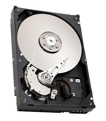 Seagate Marathon 128MB 3600RPM ATA/IDE 120KB Cache 2.5-inch Internal Hard Drive Mfr P/N ST9140AG