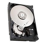 Seagate Marathon 128MB 3600RPM ATA/IDE Internal Hard Drive Mfr P/N ST9140AG