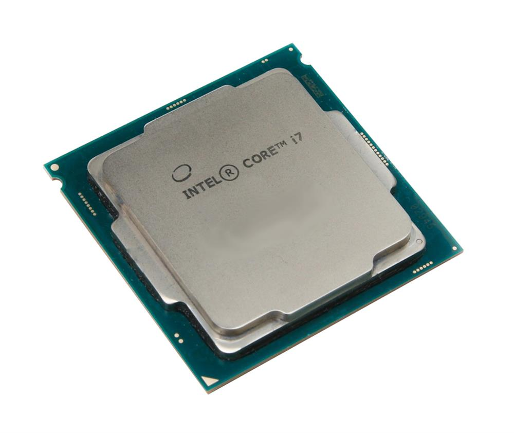 i7-7700K Intel Core i7 4-Core 4.20GHz 8.00GT/s DMI3 8MB L3 Cache Socket LGA1151 Processor