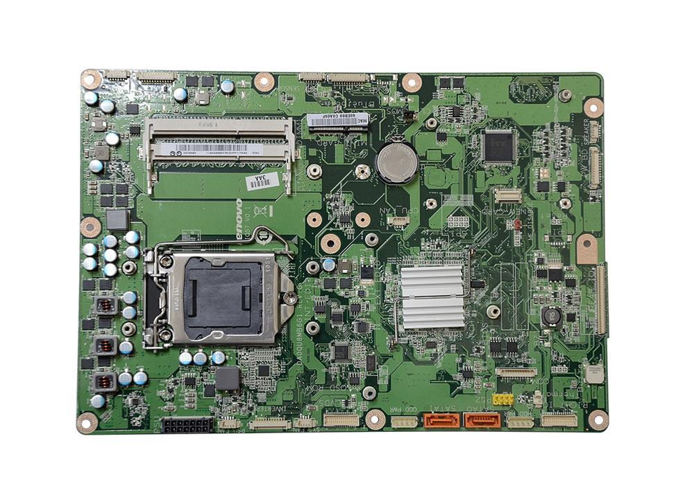 03T8020-US-06 Lenovo System Board (Motherboard) for ThinkCentre M90z