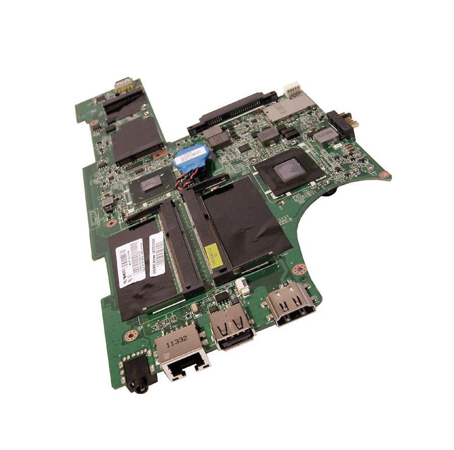 04W3579-06 Lenovo System Board (Motherboard) Assembly With AMD Fusion E-300 Processors Support for ThinkPad X130e