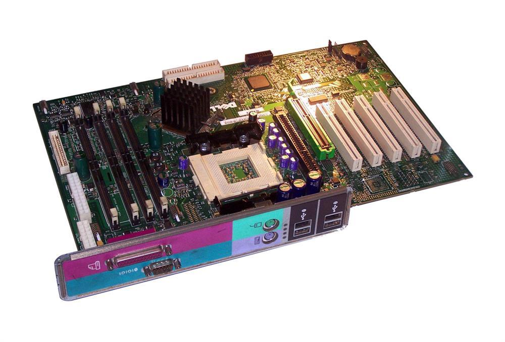 105675 further Dell Optiplex Gx400 Motherboard 3f546 i mb4delgx400 as well Productinfo as well Dimension together with Dell  puter System Board 05e692. on dell dimension 8100 specifications