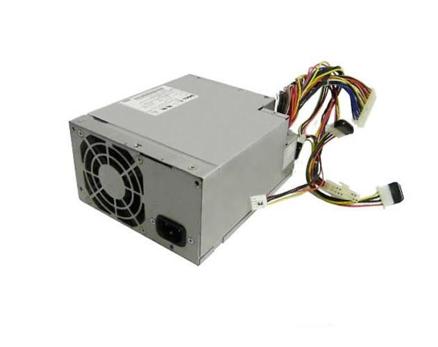 Dell 330-Watts Power Supply for PowerEdge 2300 Mfr P/N 0726C