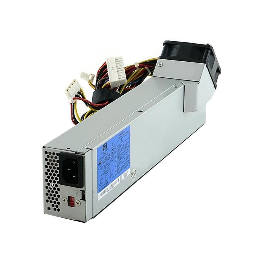 308430-001 HP Power Supply 185w D530 Dc5000 SFF