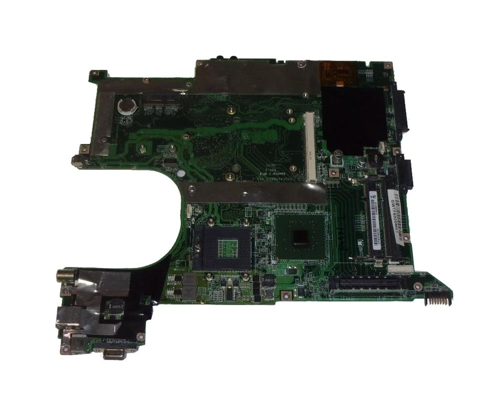 31PA6MB0018 Gateway System Board (Motherboard) for M685 M685-e Laptop