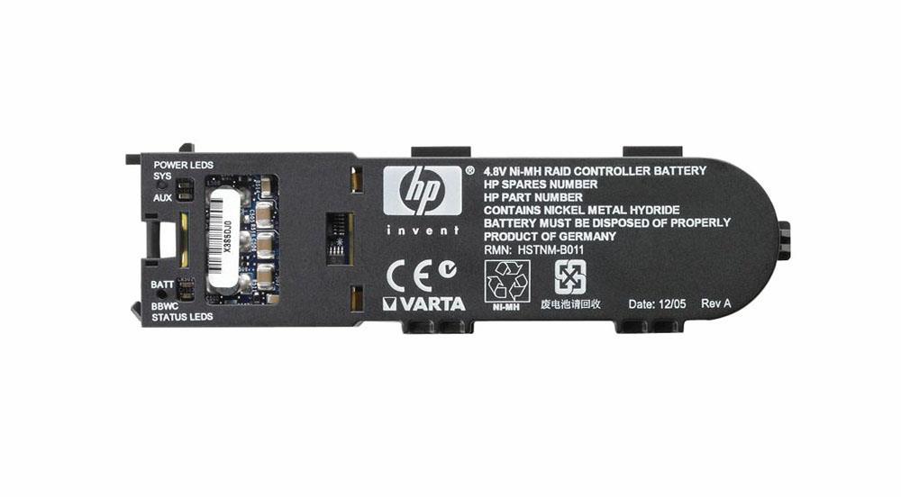 383280 B21 Hp Raid Controller Memory