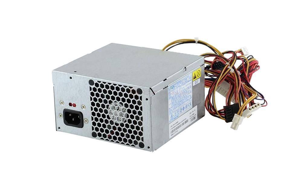 41A9684 IBM Lenovo 280-Watts ATX Power Supply for ThinkCentre A57