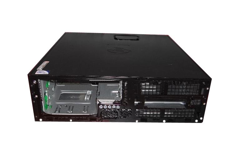 503355-001 HP Server Chassis