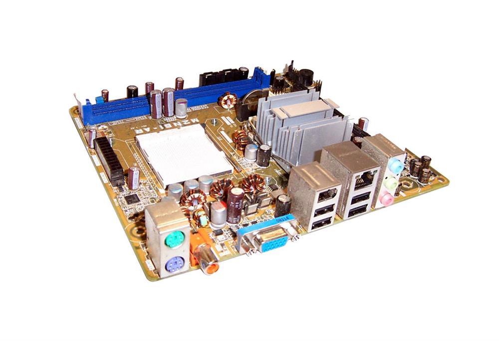 Nvidia Nforce 10 100 Mbps Ethernet Driver Details