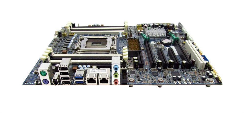 618264-003 HP Computer System Board