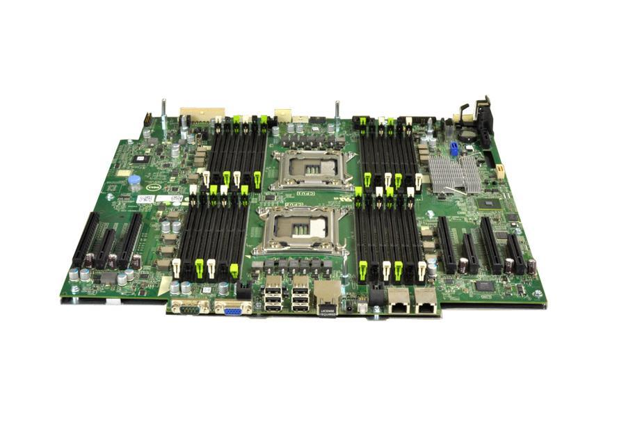 Dell poweredge t620 coupon