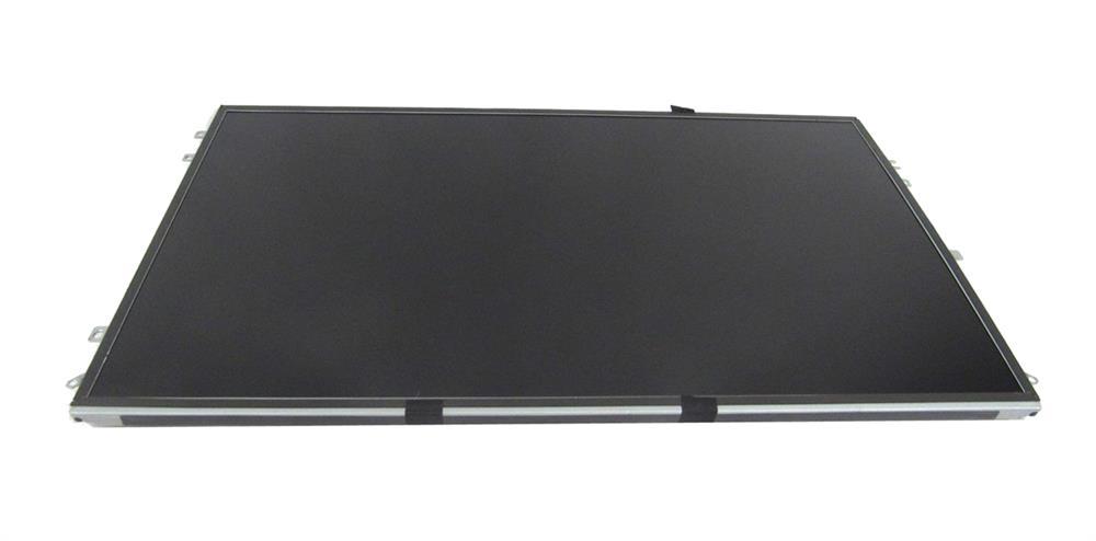 6WPH1 Dell Laptop Accessory
