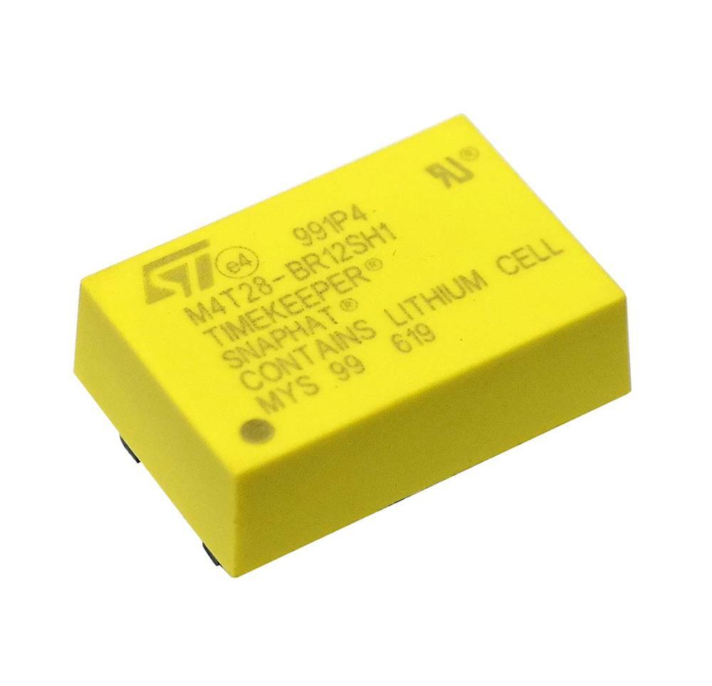 708907-001 HP Battery and Backup