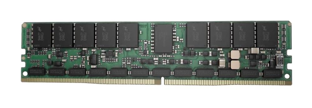 782692-B21 HP 8GB PC4-17000 DDR4-2133MHz Registered ECC CL15 288-Pin NVDIMM 1.2V Single Rank Memory Module