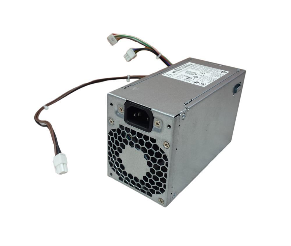 796350-001 HP Power Supply
