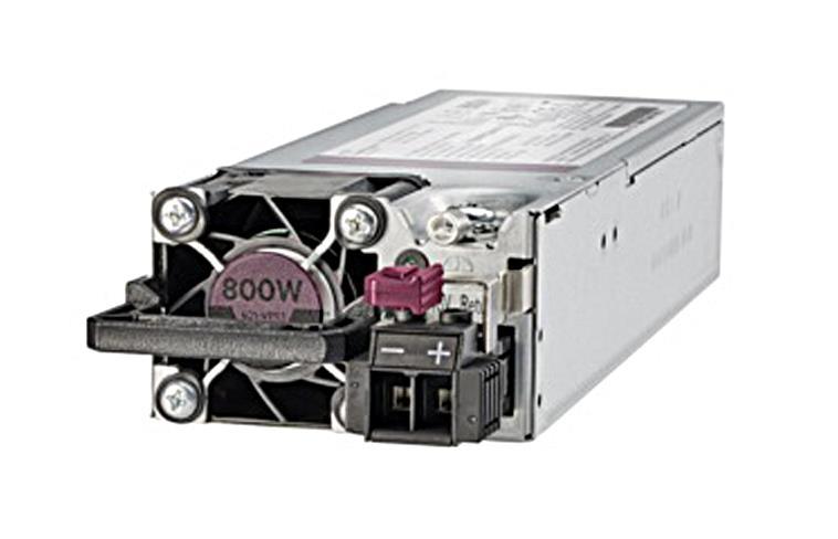 HPE ProLiant DL360 Gen10 (G10) Xeon Bronze 3106 8-Core, 1 7