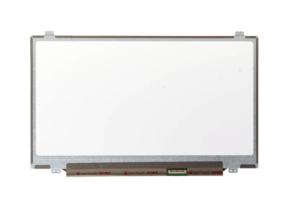 93p5695 ibm flat panel display system